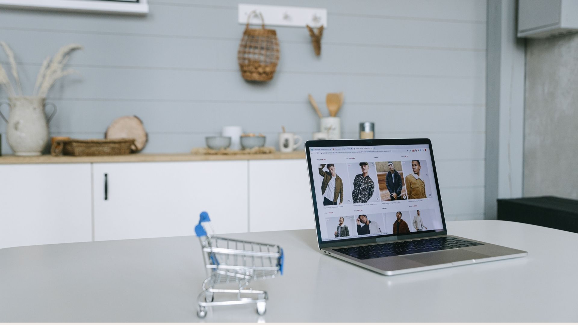 Tips to Set up Online Store